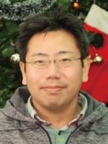 渡辺 慎太郎 氏